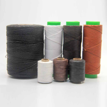 WAXED THREAD 2.0MM
