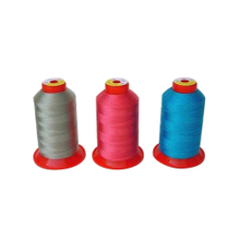 NYLON SEWING THREAD 420D/3 (10#)